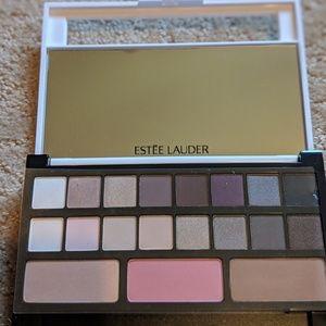 Estee Lauder - Makeup Palette - Limited Edition!
